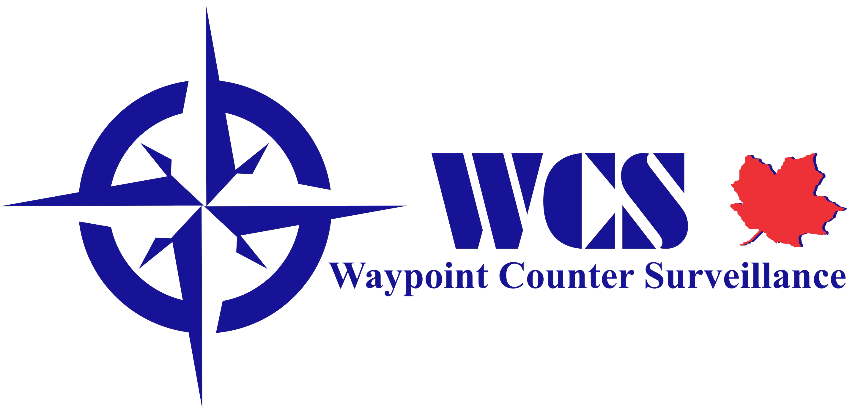 Waypoint Counter Surveillance Inc