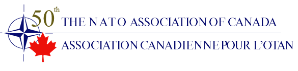The NATO Association of Canada